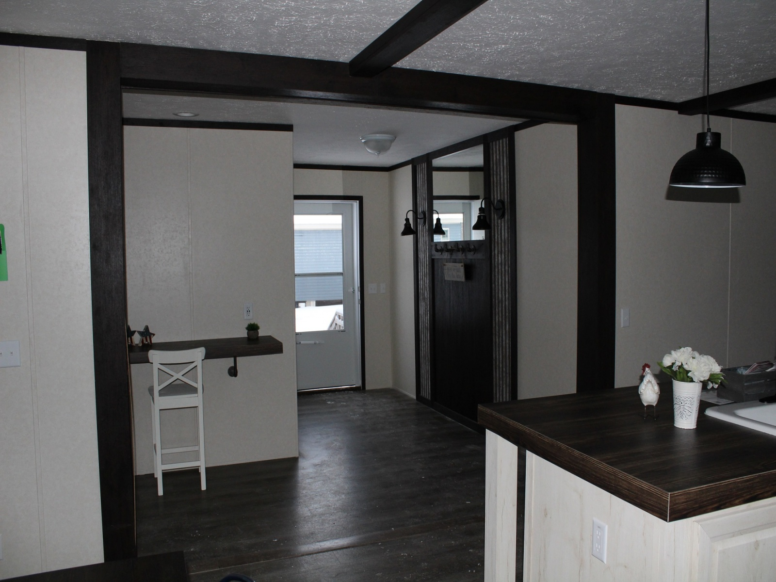 2 BathroomsBathrooms,WakarUSA,For Sale,1009