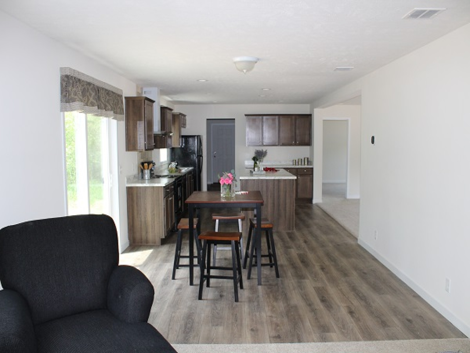 Clayton Homes,SOLD,1012
