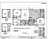 Commodore Homes,For Sale,1015