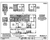 Commodore Homes,For Sale,1001
